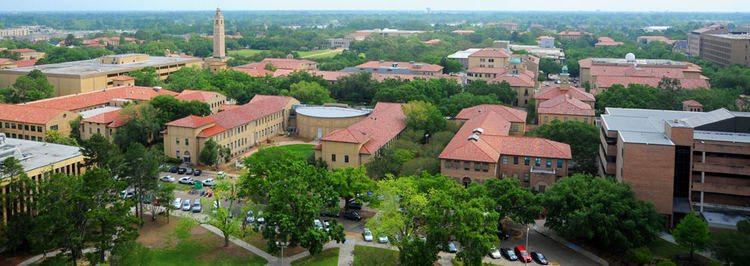 9-louisiana-state-university