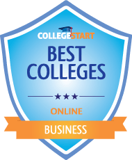 best colleges for affordable online business administration degree programs