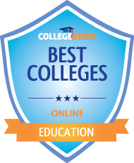 online early childhood education masters degree programs