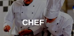 become-a-chef