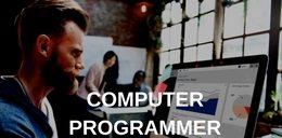 become-a-computer-programmer