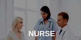 become-a-nurse