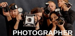 become-a-photographer