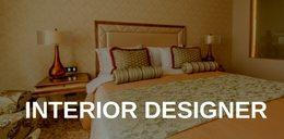 become-an-interior-designer