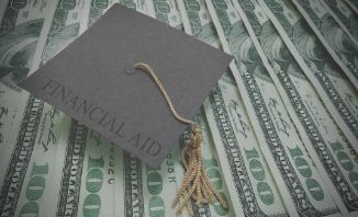 Best Financial Aid